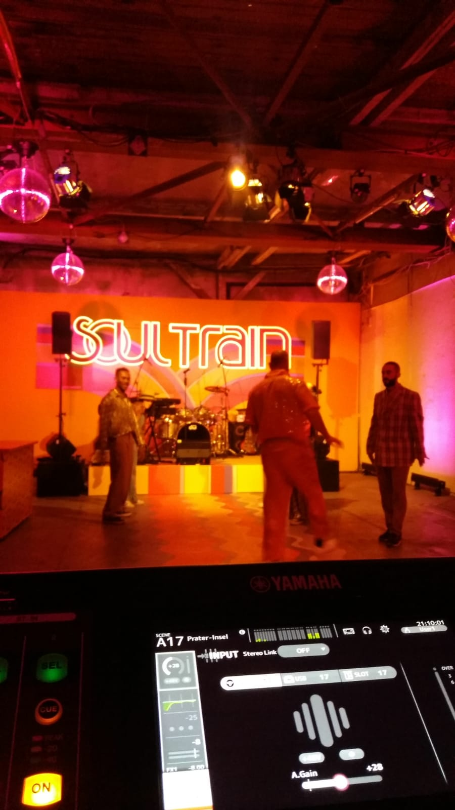 soultrain3