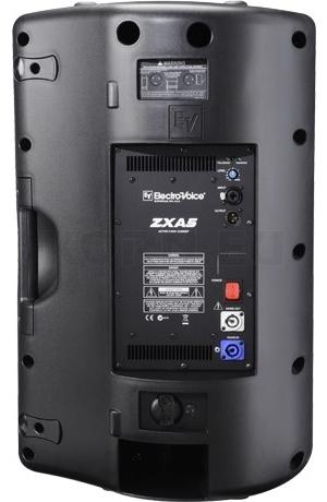 ZXA5-90